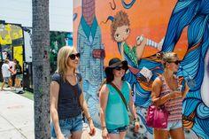STA-Travel-Miami-BlueTicket