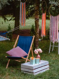Garden party decor #gardenpartydecor #chill #gardenparty #bohodecorations #birthdaypartydecor #gardenpartyideas Birthday Party Decorations, Outdoor Furniture, Outdoor Decor, Boho Decor, Sun Lounger, Chill, Garden, Hammock Chair, Chaise Longue