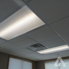 AmeriLux has a broad range of polycarbonate sheets suitable for llarge-scale commercial projects. Polycarbonate Panels, Light Panel, Acrylic Sheets, Plastic Sheets, Commercial Interiors, Track Lighting, Ceiling Lights, Home Decor, Decoration Home