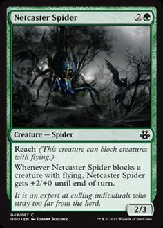 4x Nylea/'s Presence MTG Magic Theros THS x4
