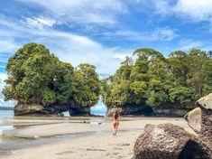 Nature Photography Tips, Ocean Photography, Portrait Photography, Wedding Photography, Sierra Nevada, Thunderstorms, Tasmania, Amazing Nature, Ecuador