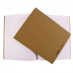 ReBinder Notepad Paper