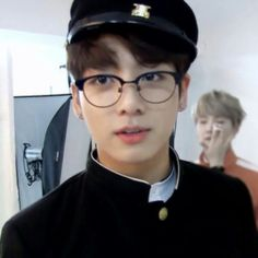 them xx - Jungkook lq icons credits to tweet  or like/reblog...