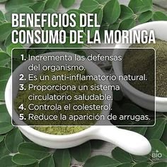 http://www.vivanuncios.us/gr/buena-salud/387