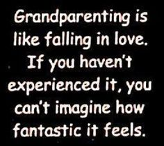 being Nonna & Grandpa is so sweet - just thinking about our grandkids makes us smile. Quotes About Grandchildren, Grandkids Quotes, San Roman, Grandparents Day Gifts, Grandparent Gifts, Grandmothers Love, Grandma Quotes, Sister Quotes, Daughter Quotes