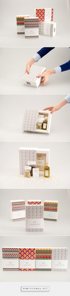 Get the Best and Most Unique Packaging Box Ideas! Bio Packaging, Packaging Box Design, Spices Packaging, Skincare Packaging, Luxury Packaging, Packaging Design Inspiration, Brand Packaging, Product Packaging, Packaging Boxes