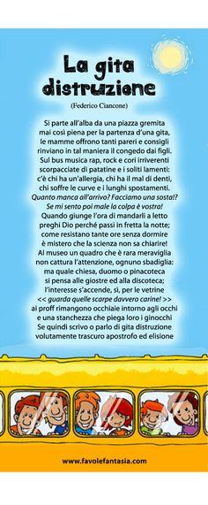 Gita distruzione_Federico Ciancone