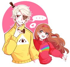 「 SWEATER ★ WEATHER so cute ('ω^\)