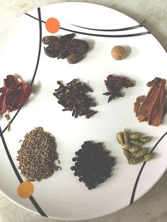 Asian_indian_spices_list_in_english_and_hindi