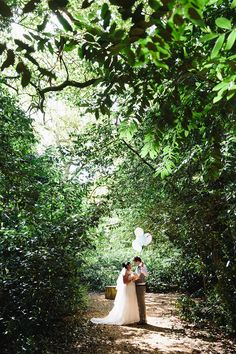 Larmer Tree Garden Party Wedding Photography | Lisa Dawn Wedding Photography
