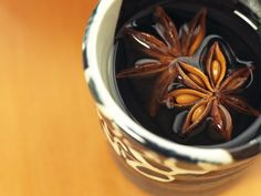 Hot tea- this is what i want to have now ^…^ Chocolate Coffee, Chocolate Fondue, Star Anise Tea, Tea Wallpaper, Wallpaper Wallpapers, Sweet Tea, Tea Cups, Pudding, Drinks