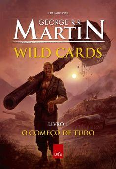 Wild Cards: o começo de tudo - Livro 1 por George R.R. Ma... https://www.amazon.com.br/dp/B00COV0L16/ref=cm_sw_r_pi_dp_x_8Wv2yb4HVSV69