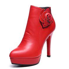 Die 448 Besten Bilder Von Schone Schuhe Beautiful Shoes Nice