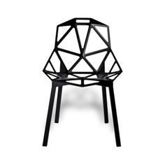 Cadeira Chair One