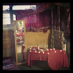 Ideal for a role play Diwali themed corner. Easy to put up for a setting that has to put equipment away at end of session . Fireworks Design, Fireworks Craft, 4th Of July Fireworks, Bonfire Night Safety, Bonfire Night Crafts, Diwali Party, Diwali Celebration, Diwali Eyfs, The Scarecrows Wedding