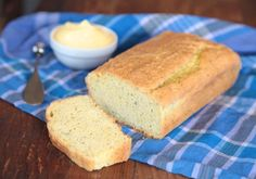 A slice of warm buttered bread can be hard to resist. When that slice is Primal keto bread, you don't have to resist. Primal keto bread makes delicious toa