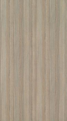 maison-oak.jpg (720×1296)