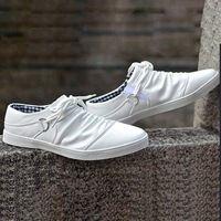 2014 oameni noi sosire cauzale stil coreean de moda pantofi Sneaker respiră transport gratuit XMR003