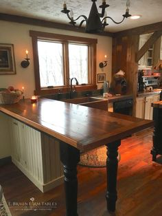 Handcrafted Of Reclaimed Wood From Dismantled Barns, Some Dating Back To  The 1800u0027s. Custom Made In The Heart Of Amish Country, Lancaster County, PA.