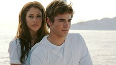 charlie st. cloud... just thinking about this movie makes me want to cry... :'(