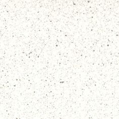 Corian 2 in. Solid Surface Countertop Sample in Silver Birch-C930-15202SV at The Home Depot