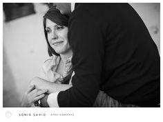 Sonia Savio Photography. Golden Gate Engagement Session. See more at www.soniasavio.com