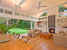 26 Cambridge Avenue Vaucluse - House Sold | McGrath Estate Agents