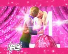 This is the perfect couple and yet it was a fashion show when they kissed Barbie And Ken Costume, Kiss Photo, Barbie Movies, Perfect Couple, Movie Photo, Halloween Party, Fashion Show, Costumes, Concert