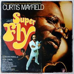 a7910cd6f 59 Best Curtis Mayfield images