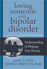 bipolar disorder and spirituality   Straight Talk on Managing Bipolar Disorder