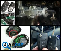 If your car key is broken or lost? then don't stress, Tampa locksmith solves all keys related problem. Any Car key made is a popular company in Florida Mobile Locksmith, Auto Locksmith, Emergency Locksmith, Locksmith Services, Car Key Programming, Lost Car Keys, Car Key Replacement