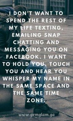 26 Best Long Distance Love Quotes images in 2013 | Love