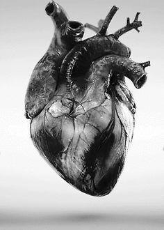 cuore pulsante