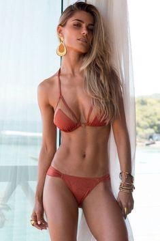 eb271e58751eb Radiant Illusion Bikini - Belles - Bikiniland Brazilian Cut