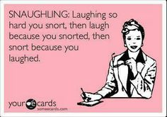 Unfortunately I've done this... @Susan Snook
