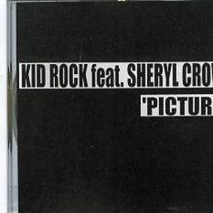 Picture-Kid Rock & Sheryl Crow Karaoke recorded by Mbrowdertx and soulmama71Brenda on Sing! Karaoke. Sing your favorite songs with lyrics and duet with celebrities.