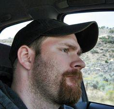 Beard Images, Goatee Beard, Awesome Beards, Bear Men, Body Poses, Shirtless Men, Older Men, Mens Caps, Hairy Men