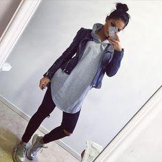 Amanda Khamkaew (@amandakhamkaew) • Instagram-Fotos und -Videos