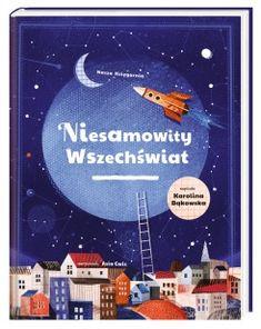 4 Kids, Children, National Geographic, Books, Movie Posters, Art, Astronomy, Literatura, Young Children