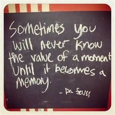 dr suess quotes - Yahoo! Image Search Results                              …
