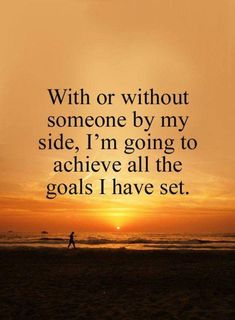 Top 55 Motivational And Inspirational Quotes for success Life Extremely 28 Life Quotes Love, Daily Quotes, Wisdom Quotes, True Quotes, Quotes To Live By, Best Quotes, Motivational Quotes, Inspirational Quotes, Qoutes
