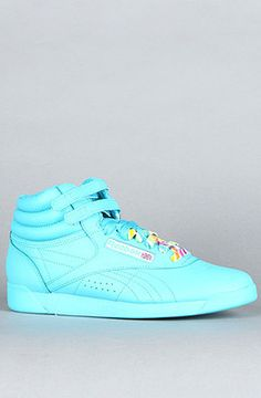 8592fd8ccd4 reebok high tops 80s womens for sale cheap   OFF58% The Largest ...