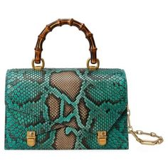 be177a9503d 37 Best Structured handbags images