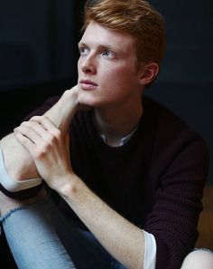 Linus Wördemann