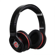 Syllable G08s Bluetooth Noise Reduction Headphones For iPhone