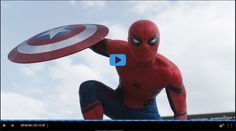 Spider-Man: Homecoming Full Movie Spider-Man: Homecoming Bộ phim đầy đủ Spider-Man: Homecoming หนังเต็ม Spider-Man: Homecoming Pelicula Completa Spider-Man: Homecoming Filme Completo
