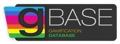 New Examples of Gamification Added to the GBase - August 24 ... | Gamification Works | Scoop.it