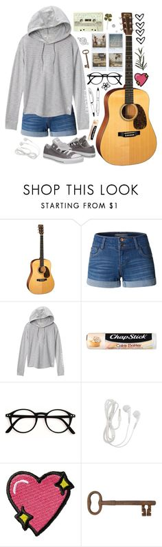 """Yet Another Bike Ride Date"" by stardustelixir ❤ liked on Polyvore featuring LE3NO, Victoria's Secret, Chapstick, Stoney Clover Lane, Polaroid, Jayson Home, Summer, love, grey and hoodie"