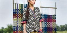 Khaadi Eid UnStiched Collection 2016 With Price http://www.womenclub.pk/khaadi-eid-unstiched-collection-2016-price.html #Khaadi #KhaadiUnStichedCollection #Khaadi2016 #KhaadiCollection #Dresses #Fashion