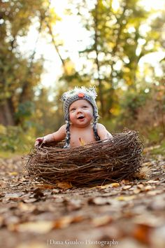 baby photography. cute baby photography